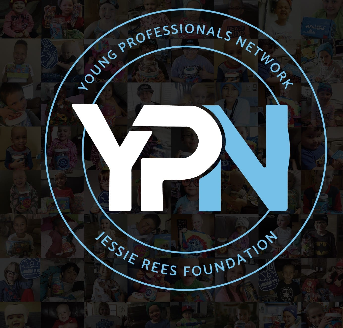 Join YPN